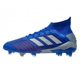 کفش فوتبال آدیداس پردیتور Adidas Predator 19.1 FG BB9079
