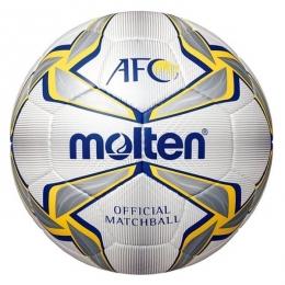 توپ فوتسال مولتن Molten AFC futsal ball 4 F9V4800A