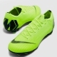 کفش فوتیال نایک ویپور Nike Vapor 12 Elite FG AH7380-701