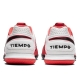 کفش فوتسال نایک نمپو لجند Nike React Tiempo Legend 8 Pro IC AT6134-606