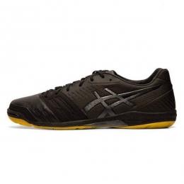 کفش فوتسال اسیکس Asics Destaque Black 1111A005-001