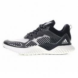 کتانی رانینگ مردانه آدیداس Adidas Alphabounce M Beyond