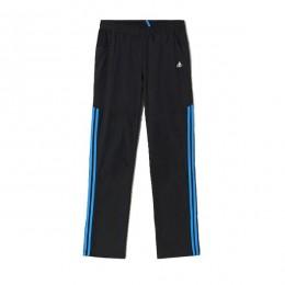 شلوار مردانه آدیداس کلیما Adidas Clima Pants