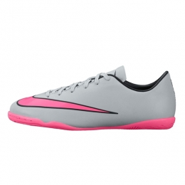 کفش فوتسال سایز کوچک نایک مرکوریال Nike Jr Mercurial Victory 651639-060