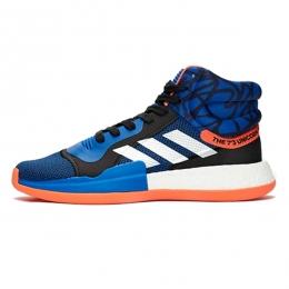 کفش بسکتبال آدیداس Adidas Marquee Boost Magasin
