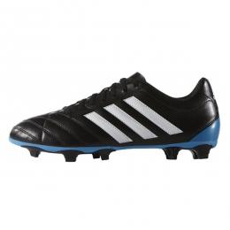 کفش فوتبال آدیداس Adidas Goletto V FG B35098