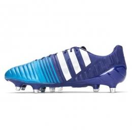 کفش فوتبال آدیداس Adidas Nitrocharge 1.0 SG B40328