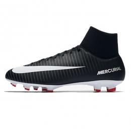 کفش فوتبال نایک مرکوریال Nike Mercurial Victory VI 903609-002