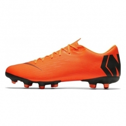 کفش فوتبال نایک ویپور Nike Vapor 12 Academi FG MG AH7375-810
