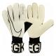 دستکش دروازه بانی نایک ویپور Nike GK Vapor Grip 3 GS3884-100