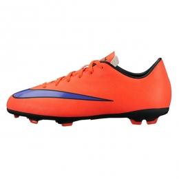 کفش فوتبال سایز کوچک نایک مرکوریال Nike Jr Mercurial Victory V Fg 651634-650