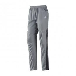 شلوار مردانه آدیداس کلیما ترک Adidas Clima Track Pants