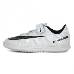 کفش فوتسال سایز کوچک نایک مرکوریال Nike MercurialX Victory CR7 DF IN Jr 852498-401