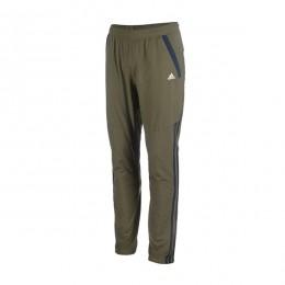 شلوار مردانه آدیداس کلیما ریفرش Adidas Climarefresh Pants