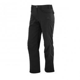 شلوار مردانه آدیداس هایکینگ هایک Adidas Hiking Hike Pants