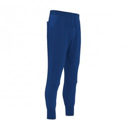 شلوار مردانه آدیداس یانگ Adidas Young Pants