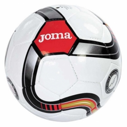 توپ فوتبال جوما Joma Ball Flame T5