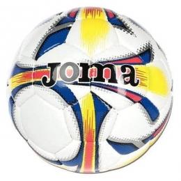 توپ فوتسال جوما Joma Futsal Pro Soccer