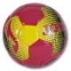 توپ فوتسال جوما Joma Indoor Ball Raspberry