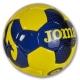 توپ فوتسال جوما Joma Indoor Ball Yelloe Blue