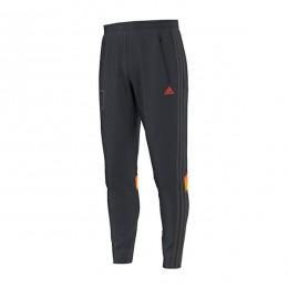 شلوار مردانه آدیداس یوفا چمپیونز لیگ ترینینگ Adidas UCL Training Pants