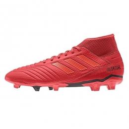 کفش فوتبال آدیداس پردیتور Adidas Predator 19.3 Boots BB9334 9.5