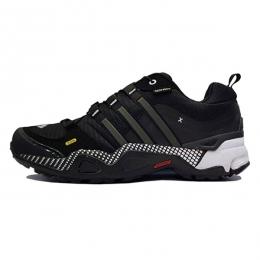 کتانی رانینگ مردانه آدیداس Adidas Terrex Black