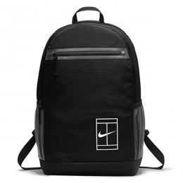 کوله پشتی نایک Nike Court Backpack BA5452-010