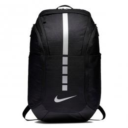 کوله پشتی نایک Nike Hoops Elite Pro BackPAack BA5554-011