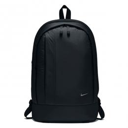 کوله پشتی نایک Nike Legend Training Backpack BA5439-010