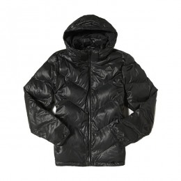 کاپشن مردانه آدیداس پرمیوم پدد Adidas Premium Padded Jacket