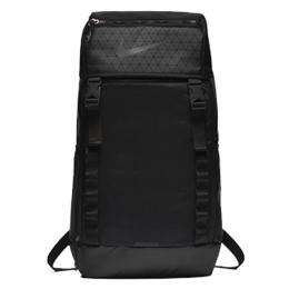 کوله پشتی نایک Nike Vapor Speed 2 0 BA5540-011