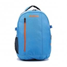 کوله پشتی جوما Joma Bag Medium Size Royall 400011.708