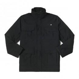 کاپشن مردانه آدیداس پدد کژوال Adidas Padded Casual Jacket