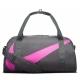 کیف زنانه نایک Nike Gym Club BA5567-013