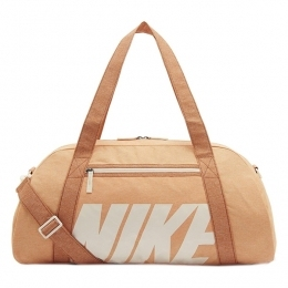 کیف زنانه نایک Nike Gym Club Duffle Baga BA5490-882