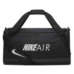 کیف مردانه نایک Nike Air Brasilia Training Duffle Bag BA6354 010