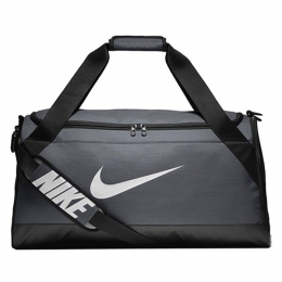 کیف مردانه نایک Nike Brasilia Duffel Bag Medium BA5334-064