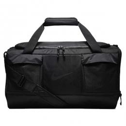کیف مردانه نایک Nike Vapor Jet Drum Mini BA5545-010