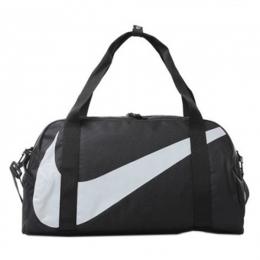 کیف مردانه نایک Nike Gym Club BA5567-010