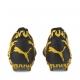 کفش فوتبال پوما Puma Future 5.1 10575503