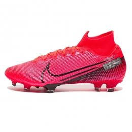 کفش فوتبال نایک Nike Mercurial Superfly 7 Elite FG AQ4174-606