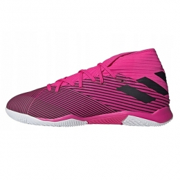 کفش فوتسال آدیداس Adidas Nemeziz 19.3 IN F34411-40