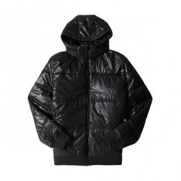 کاپشن مردانه آدیداس پدد Adidas Padded Jacket