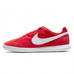 کفش فوتسال نایک Nike Premier Sala Ic M AV3153-611