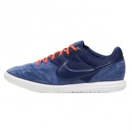 کفش فوتسال نایک پریمیر Nike Premier II Sala IC Trainers AV3153-461