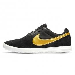 کفش فوتسال نایک Nike Premier II Sala IC AV3153 -077