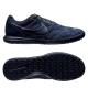 کفش فوتسال نایک Nike Premier II Sala IC AV3153-441