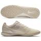 کفش فوتسال نایک تمپو Nike Tiempo Premier II Sala AV3153-010