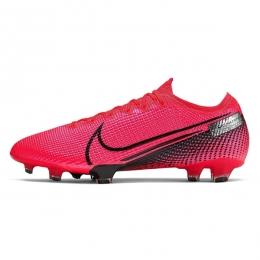 کفش فوتبال نایک مرکوریال ویپور Nike Mercurial Vapor XIII Elite FG AQ4176-606